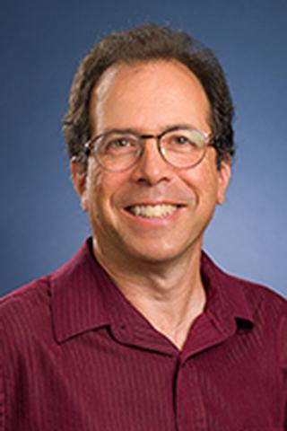 W. Richard Burack, MD, PhD