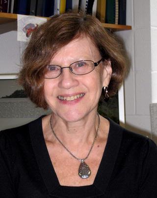 Suzanne Haber, PhD
