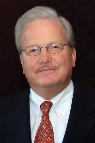 Webster Pilcher, MD, PhD