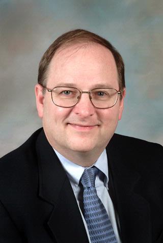 Randy Rosier, MD, PhD