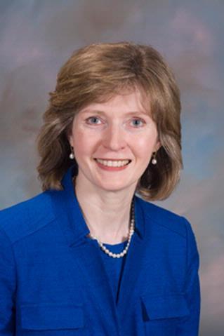 Lois Travis, MD, ScD
