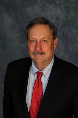John Frelinger, PhD