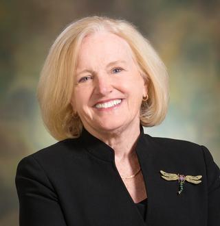 Nancy Bennett, MD