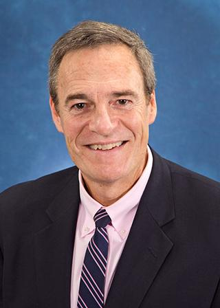 Paul Levy, MD