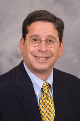 Stephen Kates, MD