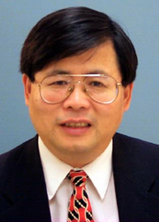 Ruola Ning, PhD