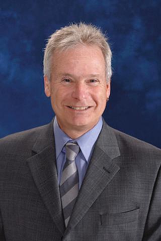 Harris Gelbard, MD, PhD