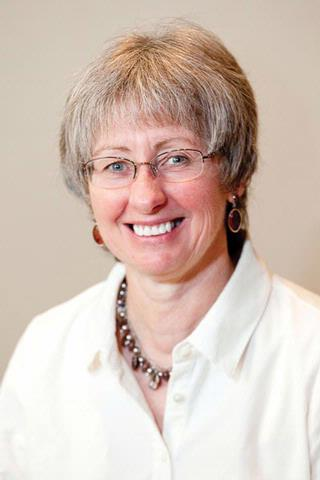 Jacqueline Williams, PhD