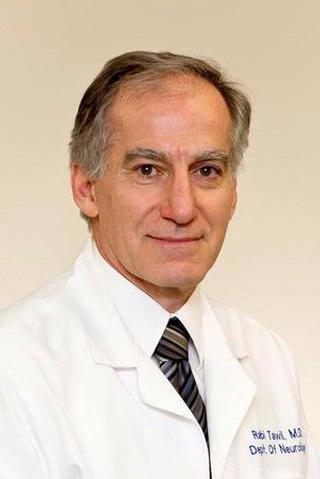Al-Rabi Tawil, MD