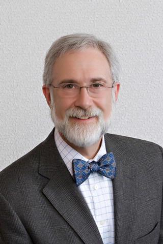Robert Gross, MD, PhD
