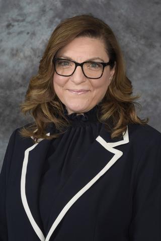 Kathleen Hoeger, MD, MPH