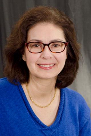Susan Hyman, MD
