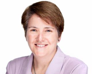 Judith Baumhauer, MD, MPH