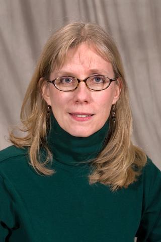 Heidi Connolly, MD