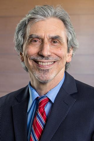 Kevin Fiscella, MD, MPH