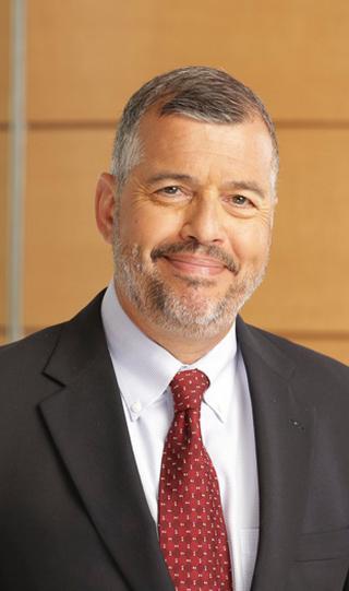 Walter Pegoli, Jr., MD