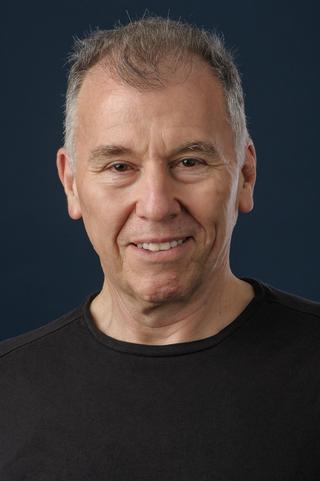 Timothy Mosmann, PhD