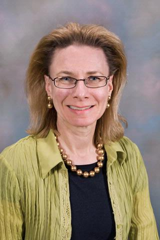Caroline Magyar, PhD