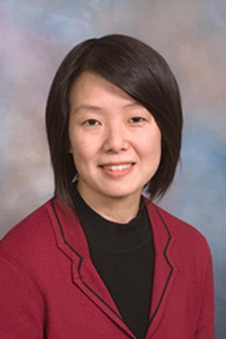 Chen Yan, PhD
