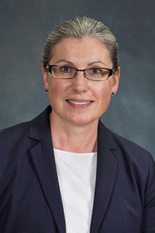 Krystel Huxlin, PhD