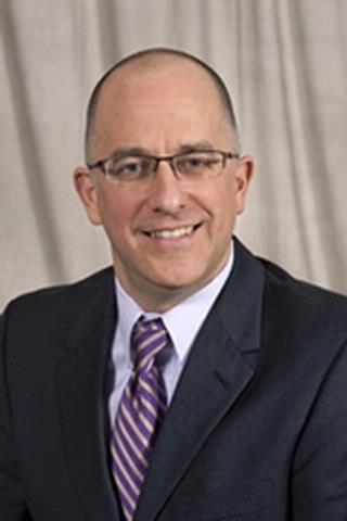 Michael Kamali, MD