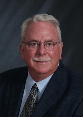 Jack Caton, DDS, MS