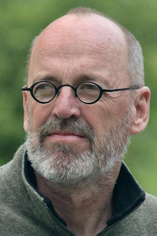 Dirk Bohmann, PhD
