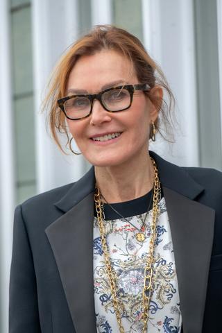 Lynne Maquat, PhD