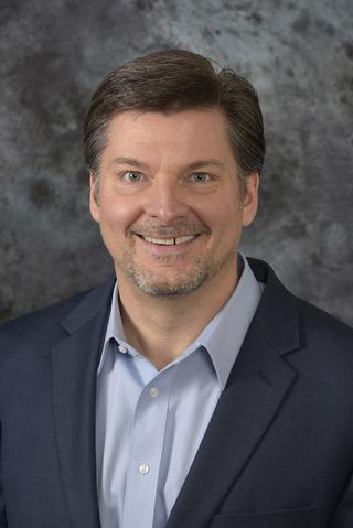 R. James White, MD, PhD