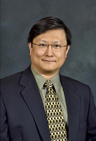 Julius Cheng, MD, MPH