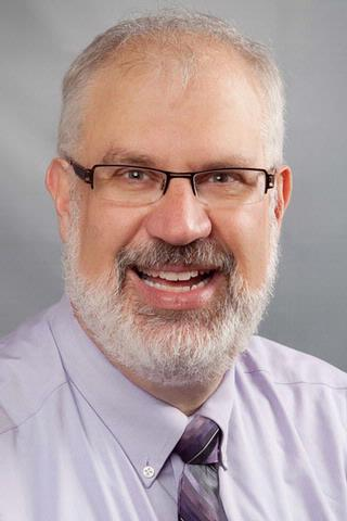 Jonathan Mink, MD, PhD