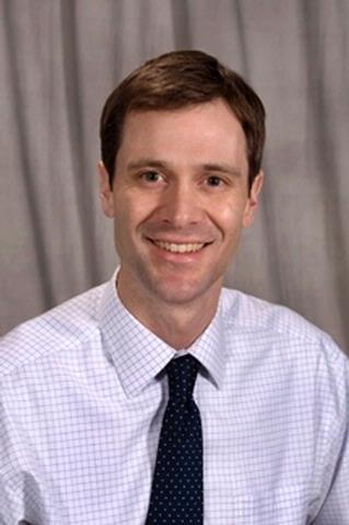 Adam Griffin, MD