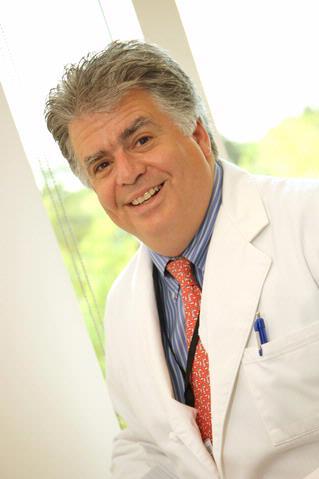 Steven Bernstein, MD