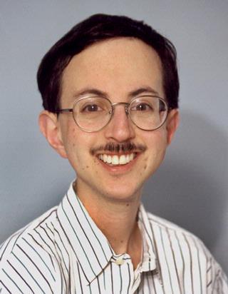 M. Jacob Adams, MD, MPH