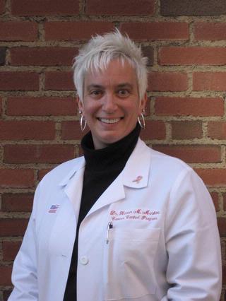 Karen Mustian, PhD