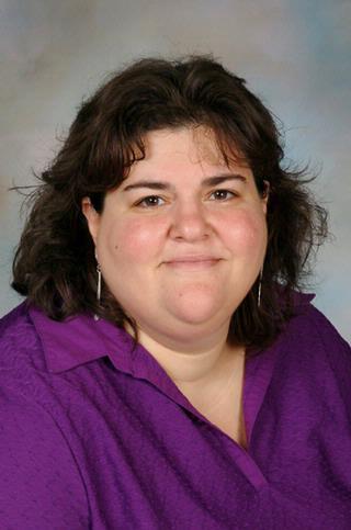 Deborah Napolitano, PhD