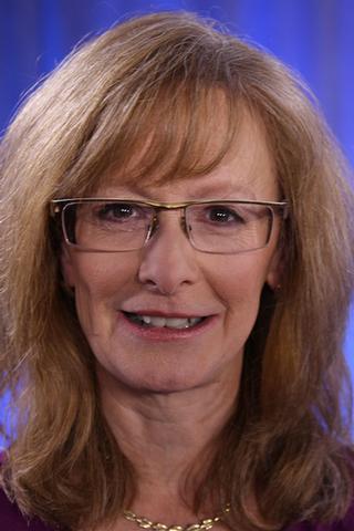Lisa Beck, MD