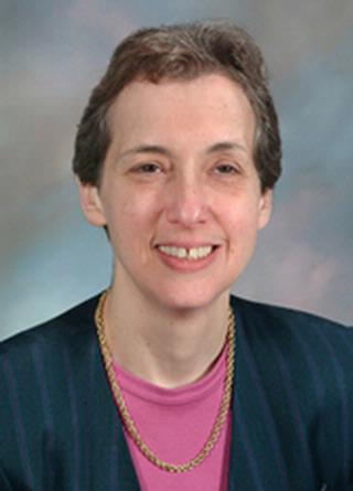 Nina Schor, MD, PhD