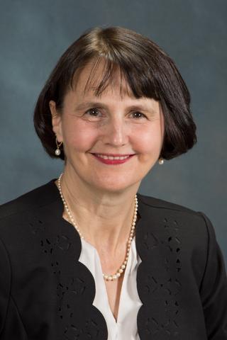 B. Paige Lawrence, PhD