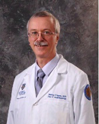 Michael Eaton, MD