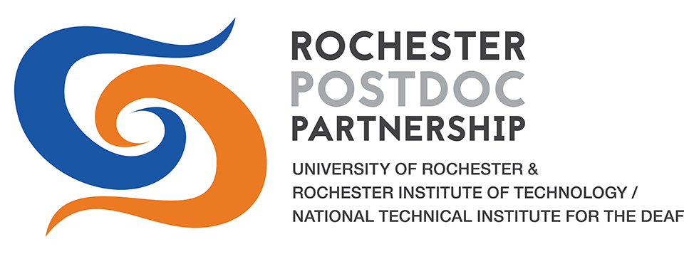 Rochester partnership for biomedical research and academic career