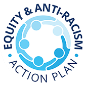 Equity & Anti-Racism Action Plan