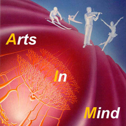 Arts in Mind