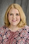 Photo of Jennifer Thomson, Au.D.