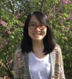 Xiaolu Wei