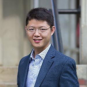 ZhengwuZhang