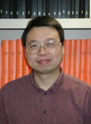 Hulin Wu, PhD