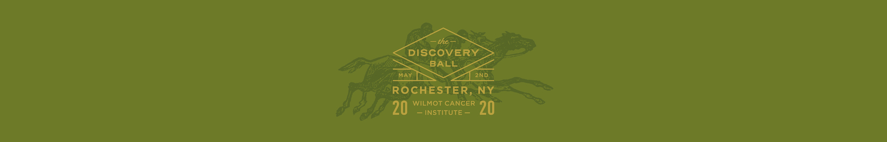 discoveryball2020
