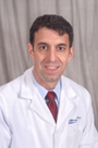 Michael T. Milano, MD, PhD