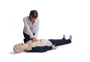 full adult cpr